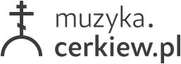 muzyka.cerkiew.pl