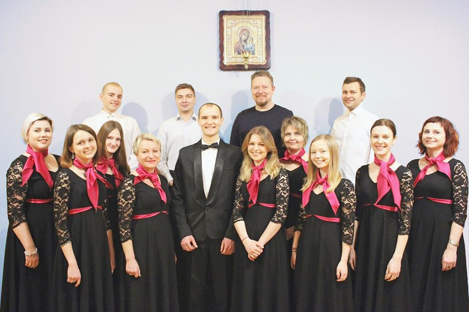 Koncert Bożonarodzeniowy w Łodzi